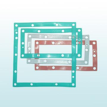 LED防水圈